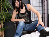 Grey female domination picturess free Now have