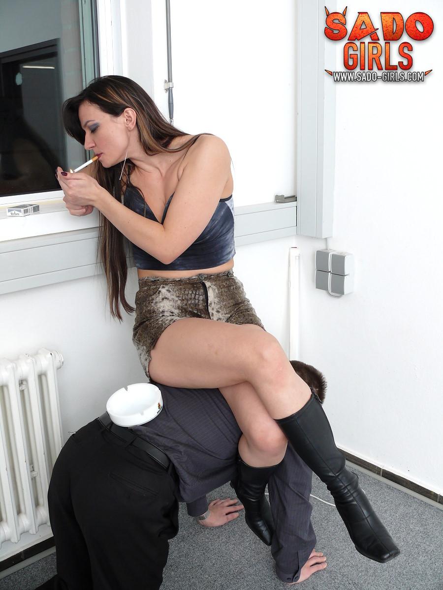 free short clip porn