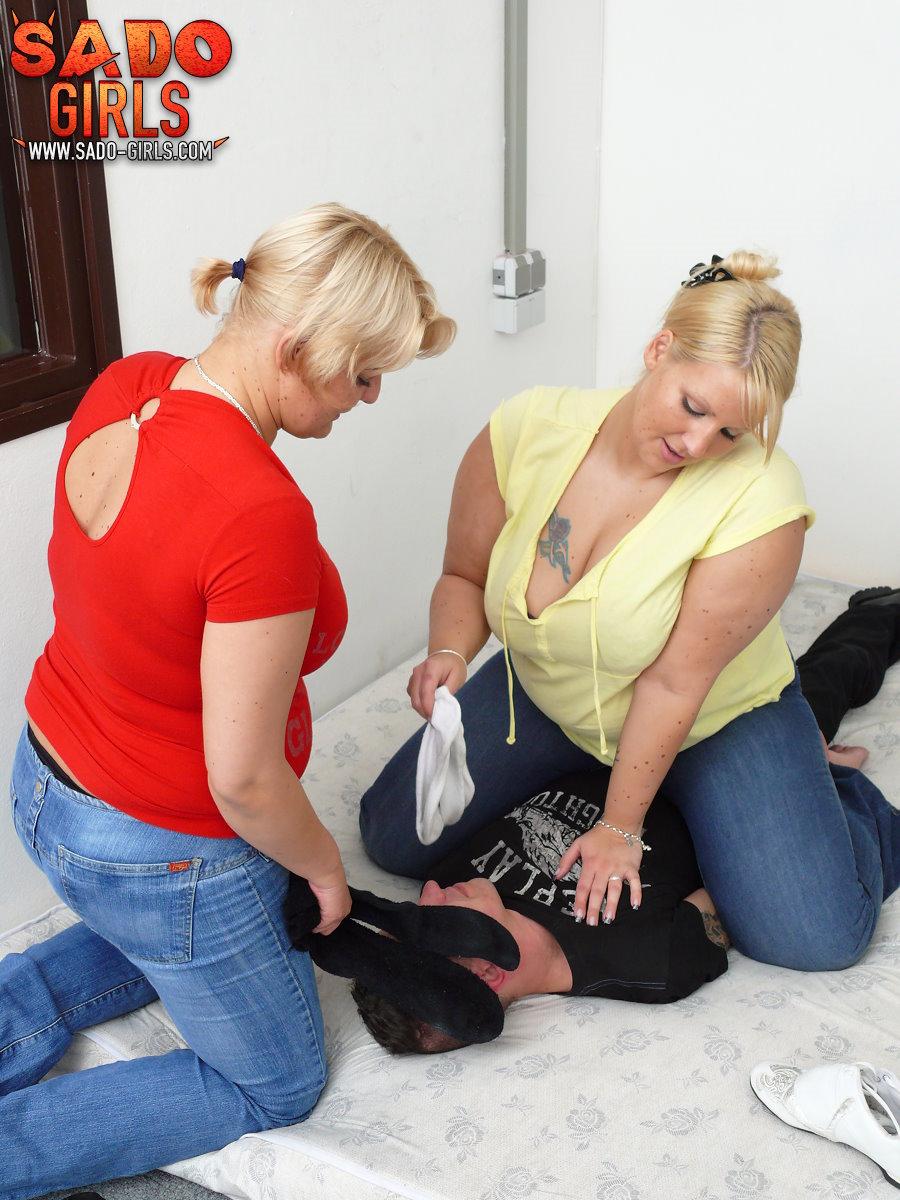 spanking geschichten nurnberg ladies